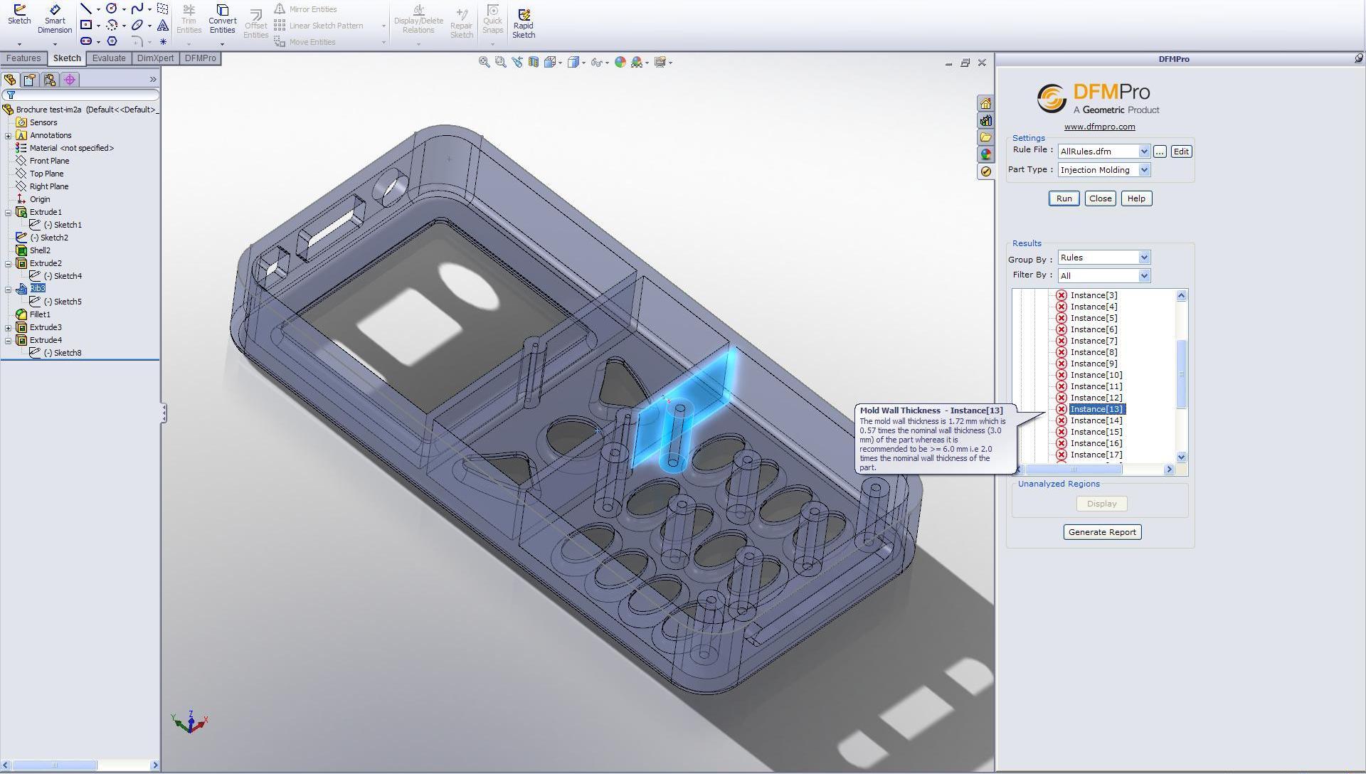 http://designformanufacturing.files.wordpress.com/2010/12/image71.jpg
